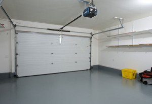 garage-door-replacement-service-beech-grove-in