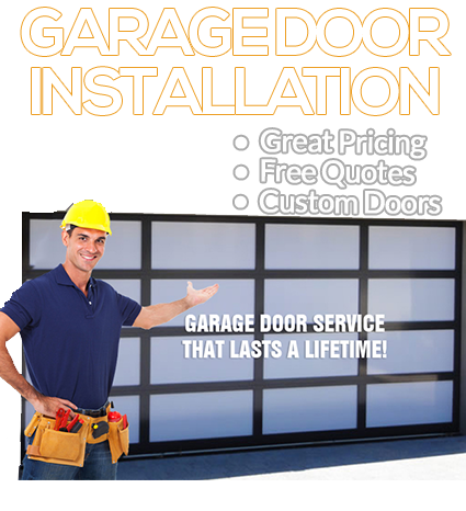 Superieur Garage Door Repair Indianapolis IN   PRO Garage Door Service
