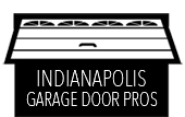 Pro Garage Door Indianapolis