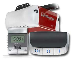 liftmaster-garage-openers-southport-in