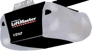 liftmaster-opener-southport-in