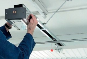 garage door opener repair indianapolis