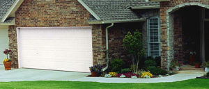 midamerica door garage door repair Indianapolis