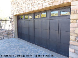 1st united door technologies garage door repair Indianapolis
