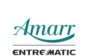 Amarr Garage Doors Indianapolis IN
