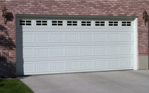 Martin Door Garage Door Repair Indianapolis - Same Day Service on auto door repair, cabinet door repair, door jamb repair, shower door repair, garage sale signs, pocket door repair, garage doors product, garage kits, sliding door repair, backyard door repair, diy garage repair, anderson storm door repair, refrigerator door repair, garage ideas, home door repair, garage car repair, garage storage, garage walls, this old house door repair, interior door repair,