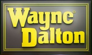 wayne dalton garage doors indianapolis in