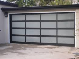 garage-door-sales-install-brownsburg-in