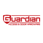 guardian garage doors indianapolis